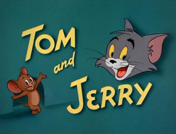 トムとジェリーの最終回